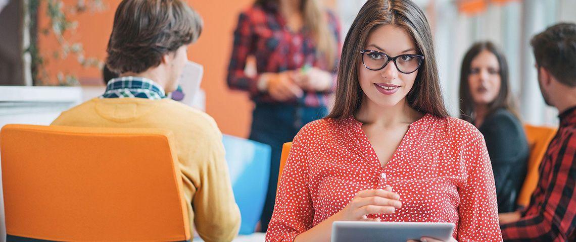 Online-Seminarverwaltungs-Software